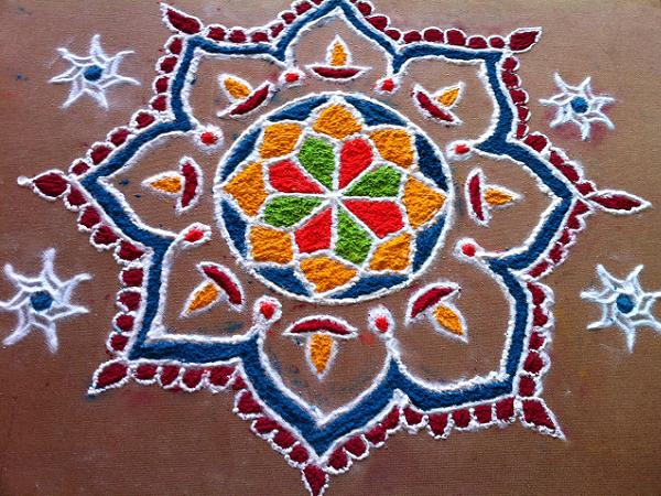 rangoli-with-dots-3