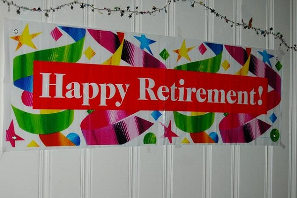 retirement_party-decor