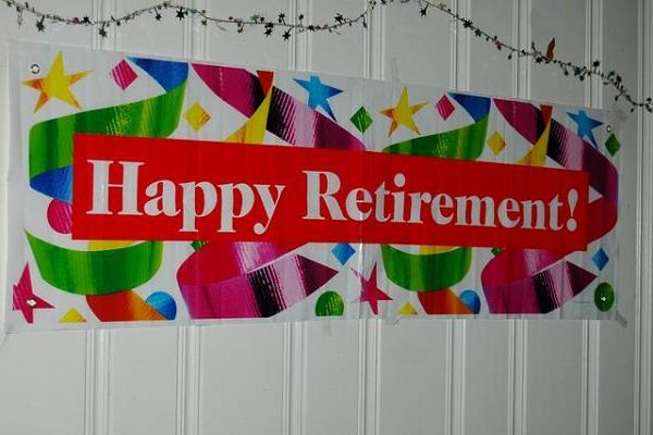 retirement_party-decor