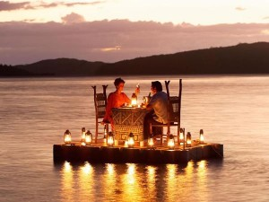 romantic-valentinesday-dinner
