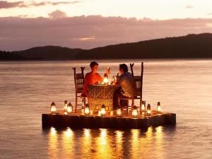 romantic-valentinesday-dinner