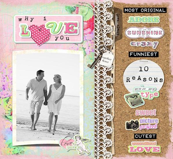 scrapbook-for-boyfriend
