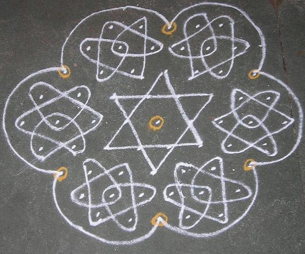 simple-kolam-designs-with-dots