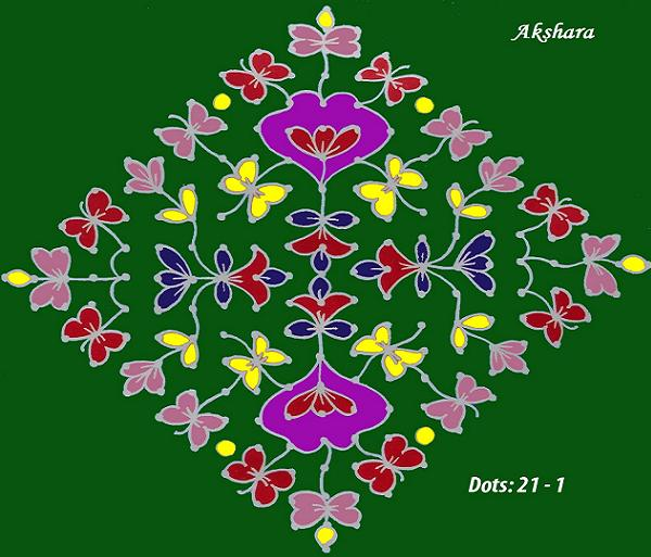 simple-rangoli-designs-with-dots-1