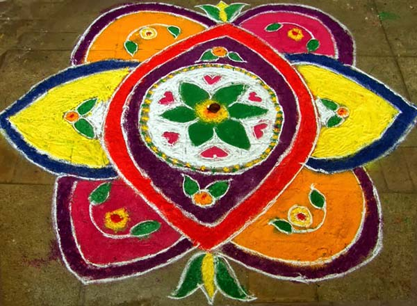 simple-rangoli-patterns-and-designs