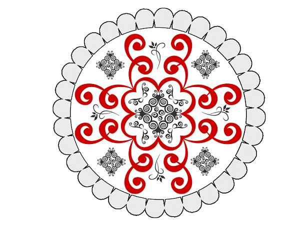 small-rangoli-designs-with-dots
