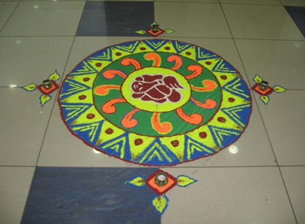 small-rangoli-patterns