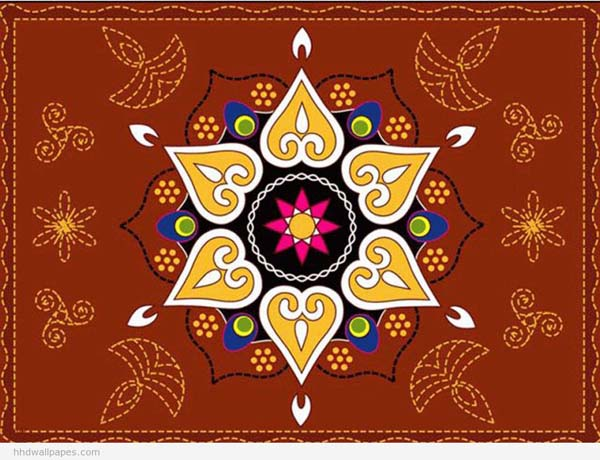 traditional-rangoli-patterns