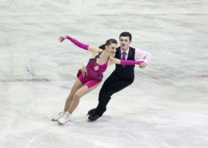 valentine-ice-skating