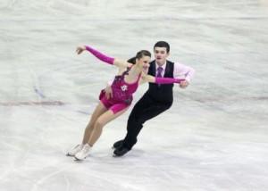 valentine-ice-skating