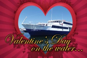 valentines-day-cruise