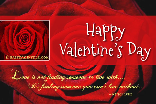 happy valentines day wishes valentines messages greetings - Happy Valentines Day Wishes