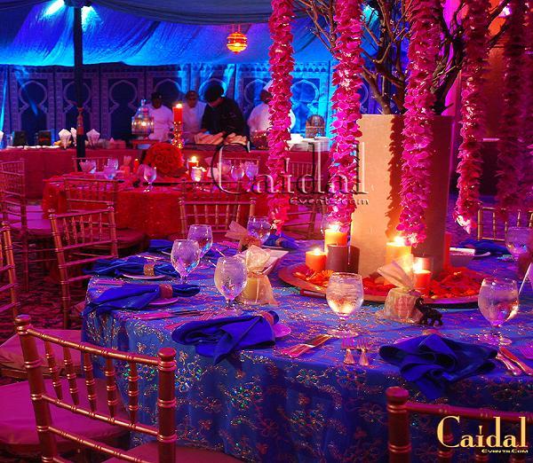 wedding-anniversary-theme