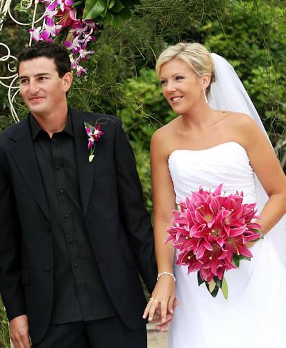wedding-flowers-ideas