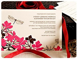 wedding-invitation-idea