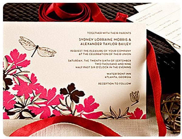 wedding-invitation-idea