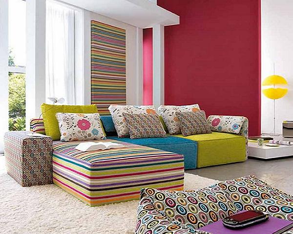 Interior design ideas easyday for Cheap interior design