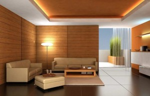 Interior-Decoration-Ideas