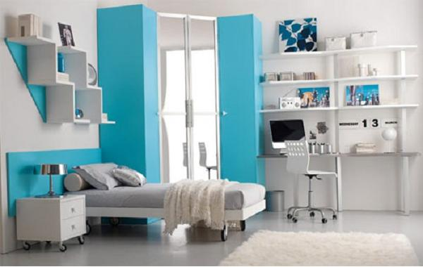 Teenagers-Bedroom-Ideas