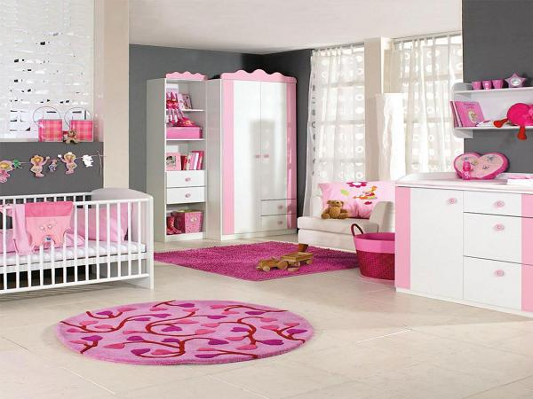 favorite-design-for-girls-bedroom