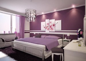 purple-bedroom
