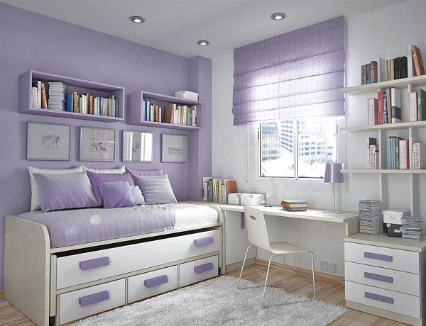 teenage-bedroom-ideas