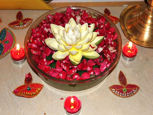 beautiful-Diwali-decorations
