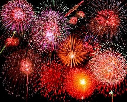 diwali-celebrations