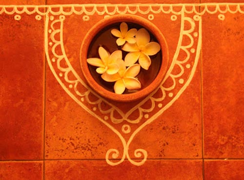 Image Rangdecor & Diwali Decorations Ideas for Office and Home u2013 Easyday