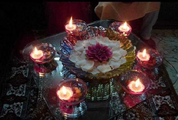 diwali-decoration-ideas-7