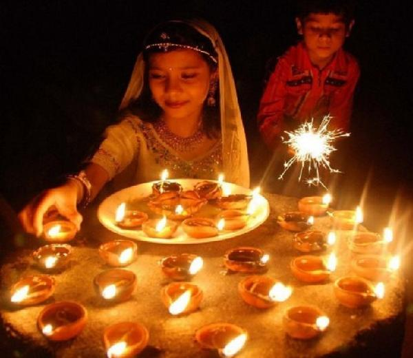 diwali-decoration-ideas