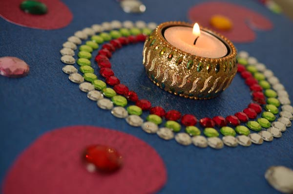 diwali-decoration-items