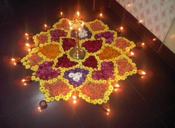 Image: Myitanagar