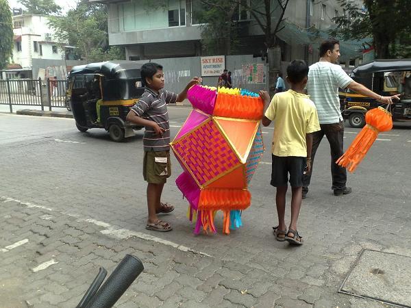 diwali-preparations