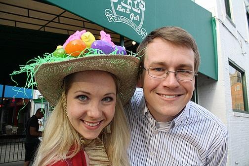 easter-egg-hat