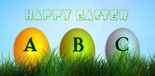 easter-egg-with-letters