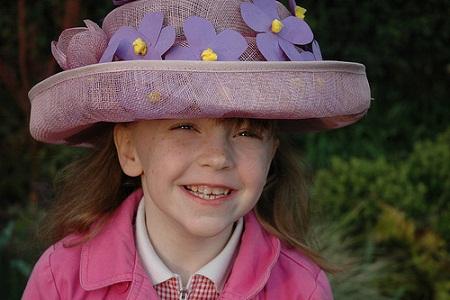 easter-flower-bonnet