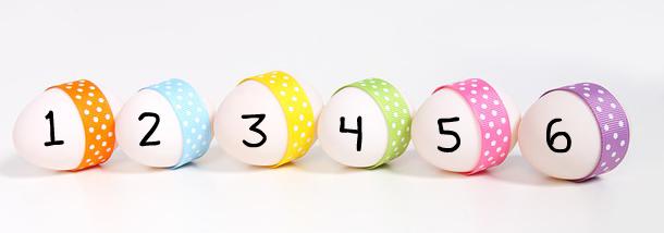 egg-hunt-by-number