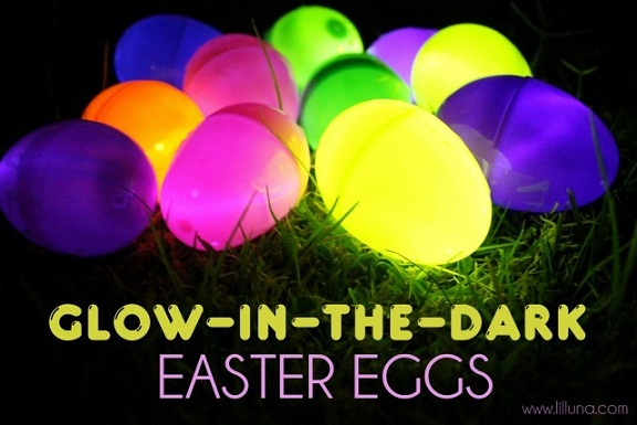 glow-in-the-dark-eggs