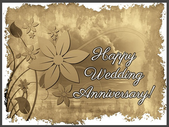 happy-wedding-anniversary-wishes