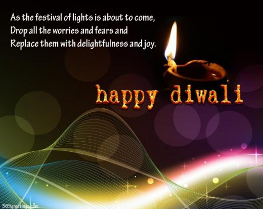 Best diwali wishes messages diwali greetings and sms easyday diwali wishes 1 m4hsunfo