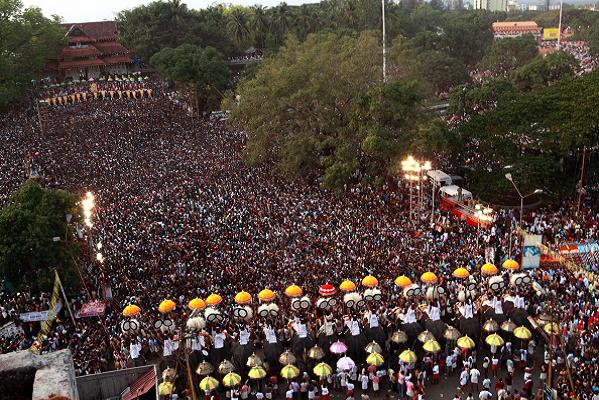 Thrissur-pooram-photos-2