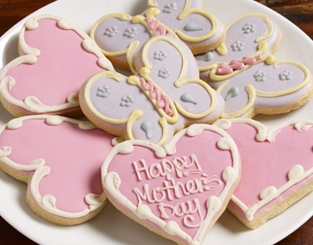 cookies-for-mom