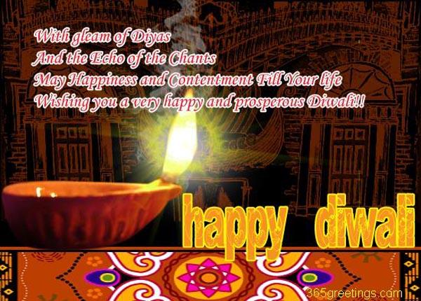 diwali-diyas-greetings