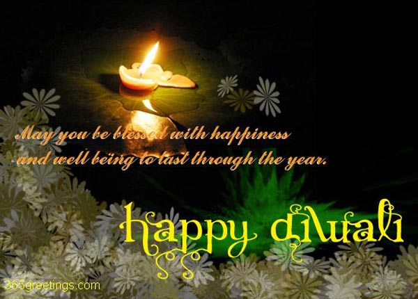 Best diwali wishes messages diwali greetings and sms easyday diwali greeting cards and diwali picture messages diwali diyas wishes m4hsunfo Gallery