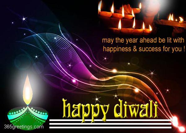 Best diwali wishes messages diwali greetings and sms easyday diwali picture greetings m4hsunfo