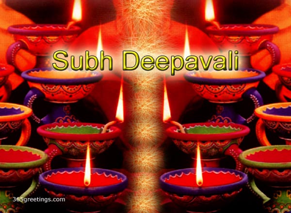diwali-picture-wishes