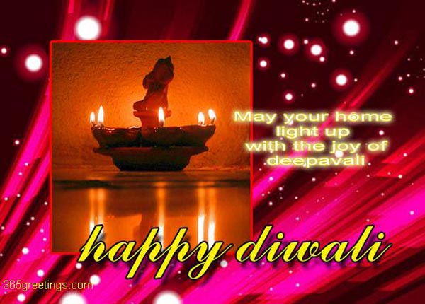 diwali-wishes-card