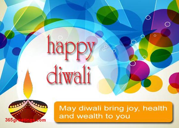 diwali-wishes-greetings-images