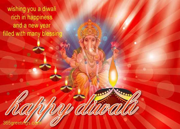 Best diwali wishes messages diwali greetings and sms easyday diwali wishes messages pic m4hsunfo
